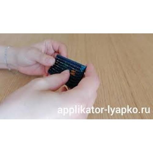Аппликатор Ляпко Малыш